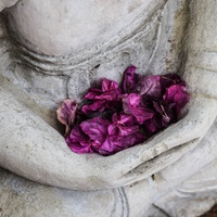 6 meglepő meditációs hack