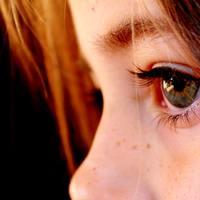 4 mindfulness gyakorlat gyerekeknek