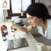 Mi célja van az aromaterápiának?