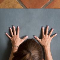 4 hazugság, amit a gyakorlás alatt mondasz magadnak