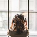Egy mindfulness technika, amely garantáltan jó kedvre derít (és nem a meditáció)