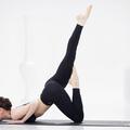 Jóga vs. pilates