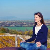 10 alkalmas mindfulness tanfolyam