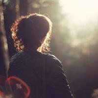 7 szokás, amelyek 365 nap boldogsághoz vezetnek
