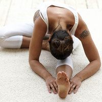 Mi a különbség a jóga és a nyújtás között?
