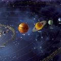Önlegyőzéssel a beavatásig – Jupiter-Mars szembenállás – 2019. május 5.