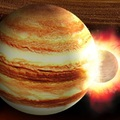 Mágikus teremtés Jupiter erejével – 2019. december 9.