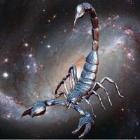 Merkúr a skorpióba lép – 2018. október 10.