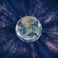 Nap-Plútó együttállás, a radikális változás ereje – 2019. január 11.