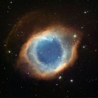 A Mindentudás napja - Merkúr oppozícióba kerül az Uránusszal 2018. okt 10. 19:39