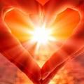 Milyen energiákat rejteget a szerelem napja – 2020. február 14.