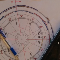 Asztrozófia gyakorló tanfolyam indul 2018. októbertől keddi napokon