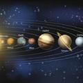 Mi az a messianisztikus bolygó és mire képes?