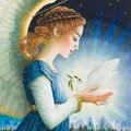 Fény születése a hit erejével