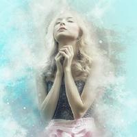Vágyaink megvalósulása – Nap-Vénusz együttállás