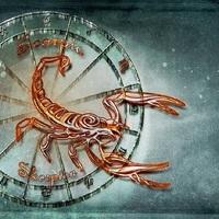 Merkúr a skorpió zodiákusába lép – 2019. október 3.