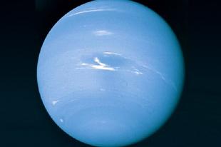 Uránusz 2019-es mozgásában rejlő lehetőségek