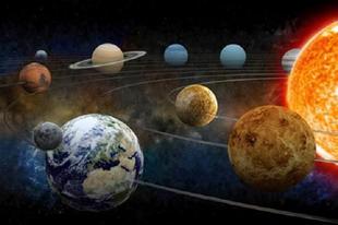 2019. első negyedéve a szerencse és áldás időszaka – minden bolygó direkt mozgásban