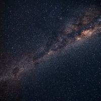 Nap a Tejúton vándorol – 2019. december 3-2020. január 2.