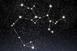 Nyilas csillagkép energiái most könnyebben lehozhatók