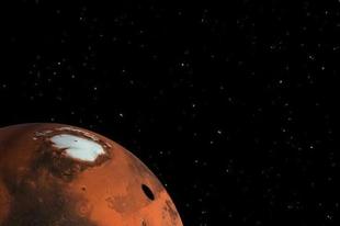 Mars-Szaturnusz kvadrát, az őszi időszak legerősebb energiája – 2020. augusztus 24.