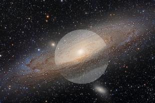 Szaturnusz direktbe fordul – 2019. szeptember 18.