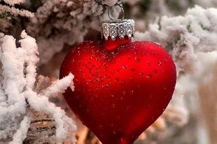 Karácsony fényüzenetei – 2019. karácsony