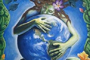 Teremtő erőid tudatosítása – 2020. február 27-március 8.