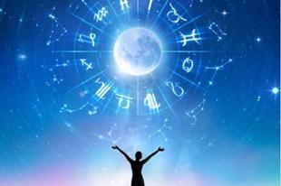 Légy önmagad asztrozófusa - Asztrozófia kurzus élőben és online