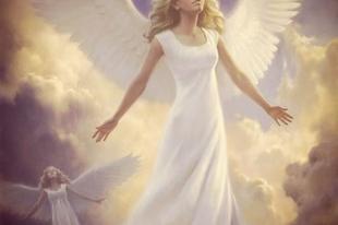 Újhold az Angyal csillagaiban – 2020. október 16.