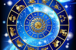 Asztrozófia workshop minden érdeklődő számára