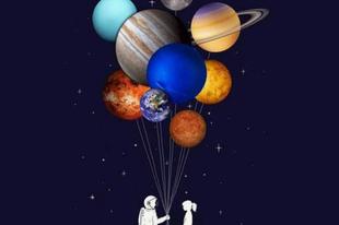 2019 előrejelzései a csillagok fényében – A belső erők felfedezésének és mélyítésének éve