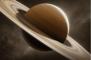 Szaturnusz is irányt vált – 2019. április 30.
