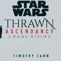 Thrawn: egy legenda útjának rögös kezdete