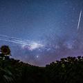 Hullócsillagok: rövid hírek a csillagászat és űrkutatás területéről (04.26. - 05.09)