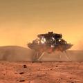 Hullócsillagok: rövid hírek a csillagászat és űrkutatás területéről (05.10. - 05.23)