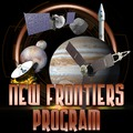 Döntős tervek a NASA új űrszondájáról