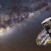 Minden idők legnagyobb csillagkatalógusa