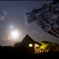 20 látványos égi jelenség, amiért megéri majd felnéznünk a csillagokra 2020-ban III.