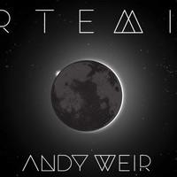 Artemis: az első város a Holdon