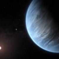 Mi újság az exobolygóknál?