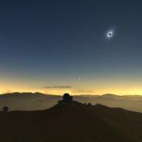 20 látványos égi jelenség, amiért megéri majd felnéznünk a csillagokra 2020-ban II.