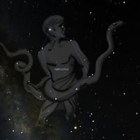 Csillagképek: Neked is Kígyótartó (lenne) a csillagjegyed?
