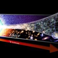 90 éve tudjuk, hogy tágul az Univerzum