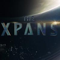 The Expanse: realisztikus űropera és fehér holló