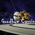 Egy fantasztikus pályafutás vége: a Cassini űrszonda
