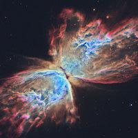 Égi látványosságok: a csillagködök