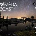 Androméda Webcast: Észlelési kisokos az éjszakai égbolt kémlelőinek