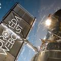 Hubble, a Távcső