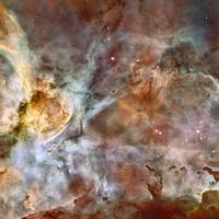30 érdekesség a 30 éves Hubble-űrtávcsőről